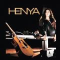 HENYA