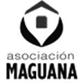 Asociación Maguana de Ahorros y Préstamos