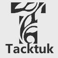 Decoraciones Tactuk