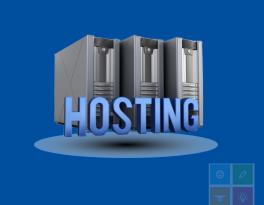 Que es un plan de hosting